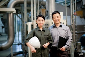 Как успешно работать с китайскими поставщиками