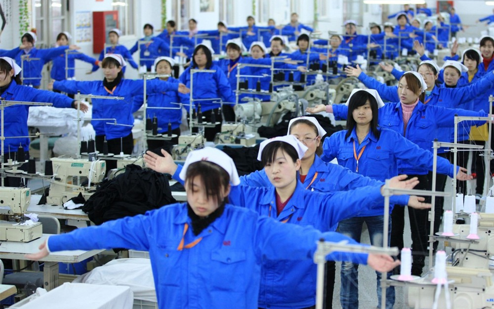 Как успешно работать с китайскими поставщиками2