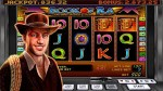 Как устроены онлайн казино и игровые автоматы