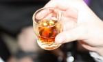 Как в Китае лечат алкоголизм