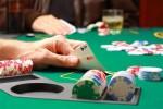 Как в Китае обходятся с иностранными казино
