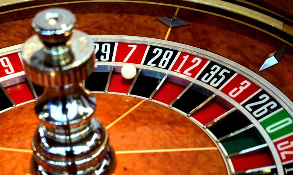 kak-v-kitae-obhodyatsya-s-inostrannymi-kazino2
