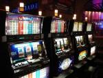 Как власти регулируют деятельность казино в Китае