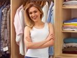 Как возраст влияет на выбор гардероба у женщин