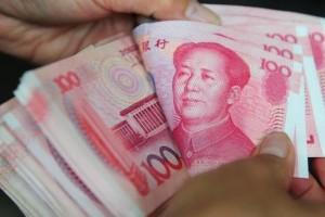 Как возвращаются долги в Китае