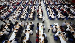 Как выбрать китайскую фабрику для сотрудничества