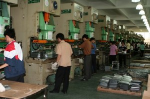 Как выбрать китайскую фабрику для сотрудничества2