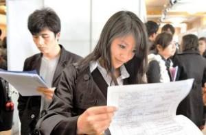 Как выбрать переводчика для бизнес-переговоров в Китае2