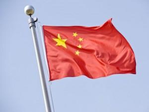 Как выторговать скидки у китайских бизнесменов