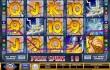 Как выбирать игровые автоматы в казино Вулкан Платинум, ориентируясь на топы
