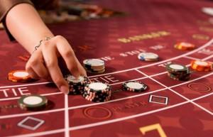 Как выбрать азартную игру