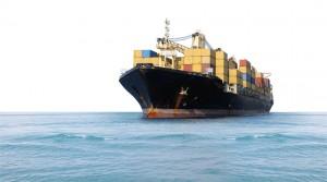 Как выбрать компанию для доставки грузов из Китая
