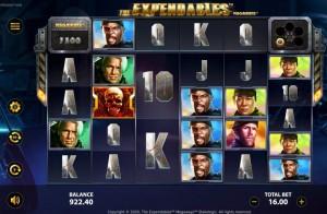 Как вычислять и избегать казино мошенников