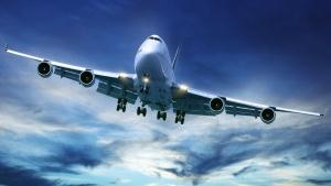 Как выгодно приобрести авиабилеты в Китай