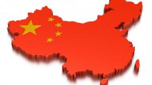 Как выгодно вести дела с Китаем