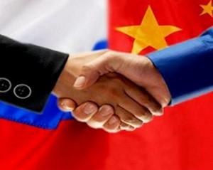 Как выгодно вести дела с Китаем2