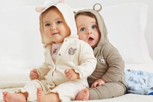 Как выявить некачественную детскую китайскую одежду