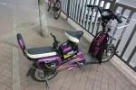 Как выжить на китайских дорогах
