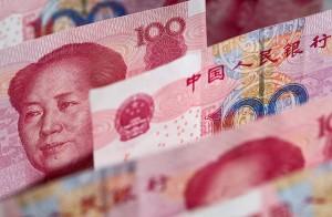 Как взять кредит в Китае