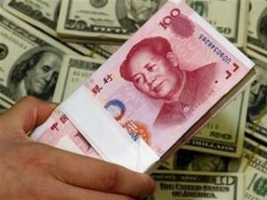 Как взять в Китае кредит