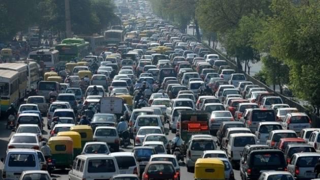 Как взять в аренду автомобиль в Пекине