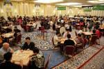 Как заполняется черный список клиентов казино Макао