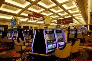 Как заполняется черный список клиентов казино Макао2