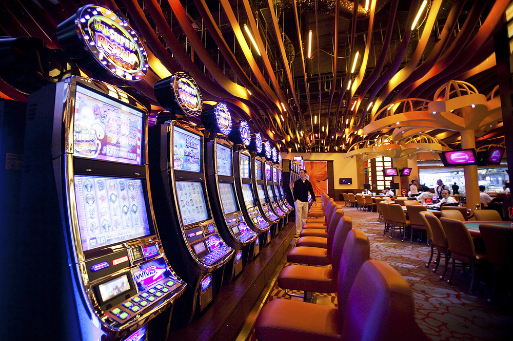 Why build casino in singapore casino admiral colosseum