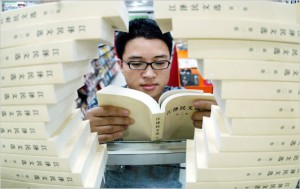 Как живут российские студенты в Китае
