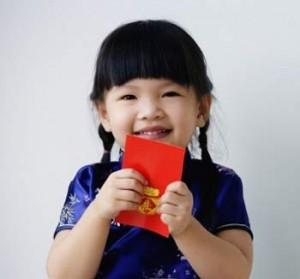 Какие и как дарить подарки в Китае