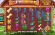 Какие игровые автоматы чаще всего выбирали игроки казино Эльдорадо