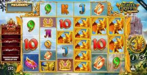 Какие компании разрабатывают игровые автоматы для онлайн казино