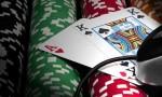 Какие методы используют онлайн казино в борьбе с мошенниками