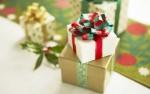 Какие подарки принято дарить в Китае