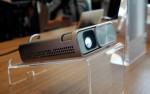 Какие проекторы больше подходят для выставок в Китае
