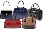 Какие сумки вы сможете купить в Китае