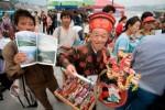Какие товары нежелательно покупать в Китае?