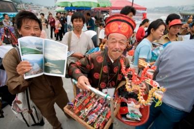Какие товары нежелательно покупать в Китае