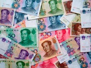 Какие товары выгодно покупать в КНР