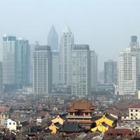 Какие воспоминания могут остаться после путешествия в Китай