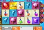 Каким должно быть онлайн казино, чтобы ему доверяли