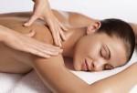 Каким массажем делать себе массаж