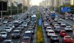 Каким транспортом пользоваться в Китае, чтобы всюду успевать