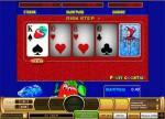 Какими бывают игры по шансам в игровых автоматах на деньги