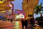 Какое будущее уготовили Макао китайские власти