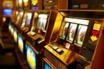 Какой игровой автомат можно назвать лучшим