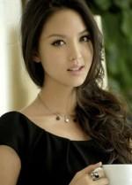 Какой мечтает быть китайская женщина