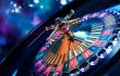 Какую опасность может представлять наземное казино