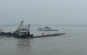 Капитан затонувшего круизного корабля арестован