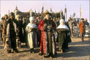 Казахско-китайские отношения